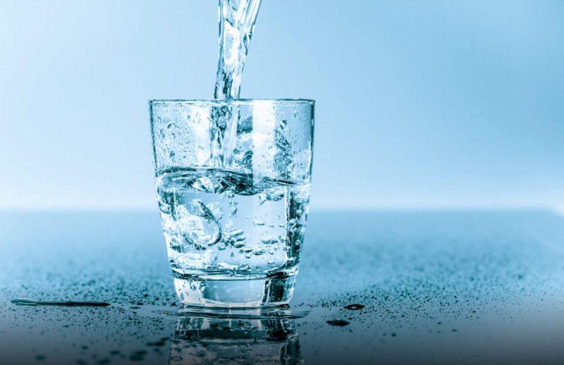 Büyük Şehirlerde Su Sorunu