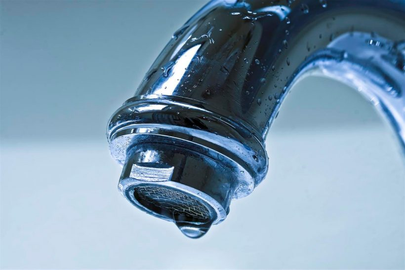 Su Arıtma Cihazı Fiyatları